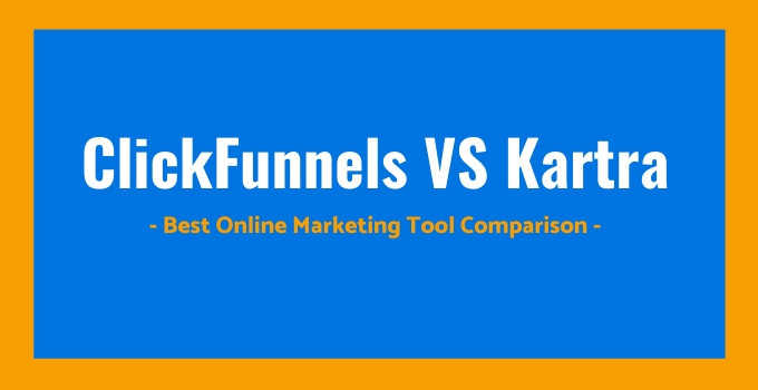 Indicators on Clickfunnels Vs Kartra You Need To Know